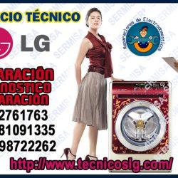 LGcopia1