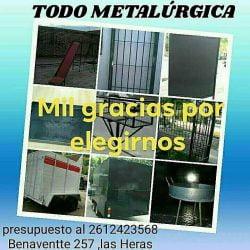 IMG_20190130_211029_574