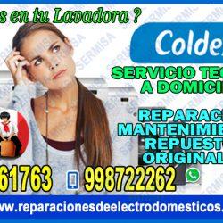 7COLDEX