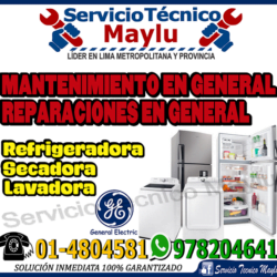 GENERAL-ELECTRIC-TECNICO-MAYLU
