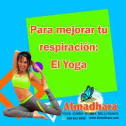 yoga bogota1112431