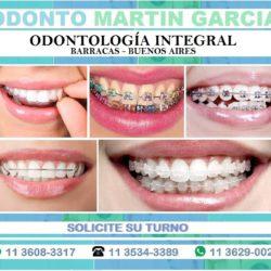 Ortodoncia 3 con datos