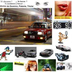 MOVIL-Patente_Dominio_Titular_Escape_Titular_Choque_Public_45