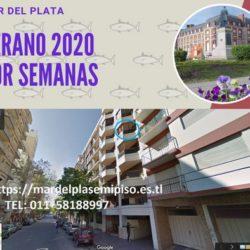 FOTO VACACIONES 2020